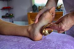 massage-pied-bol/