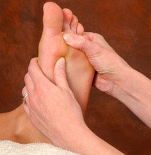 massage-plante-pied