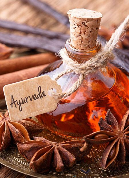 bouteille-huile-massage
