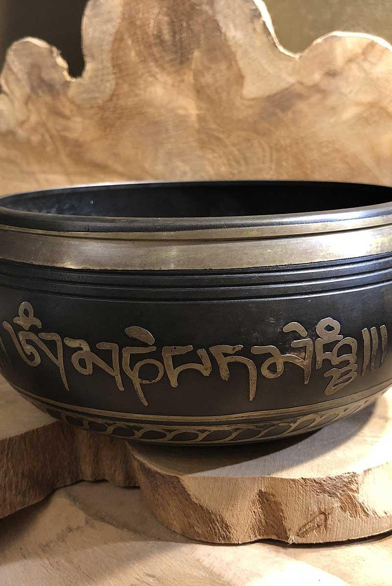 bol-tibetain